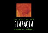 Plazaola