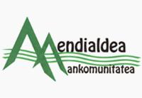 Mendialdea