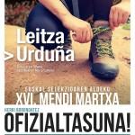 MendiMartxa 2016_Kartela-tx