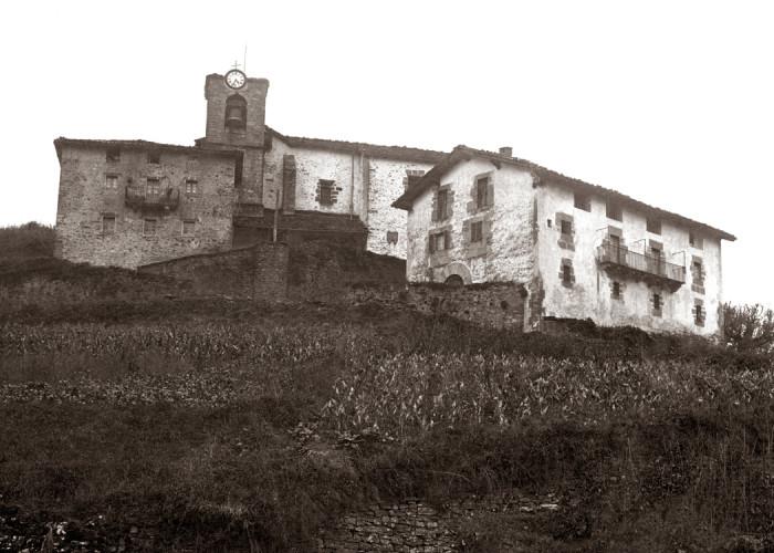 1900 Areso